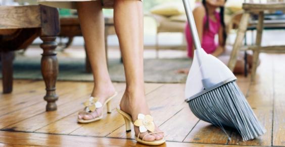 eco-accorgimenti-casa-pulita