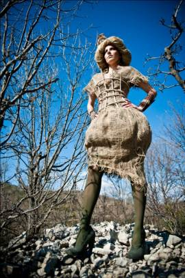 eco-fashion4