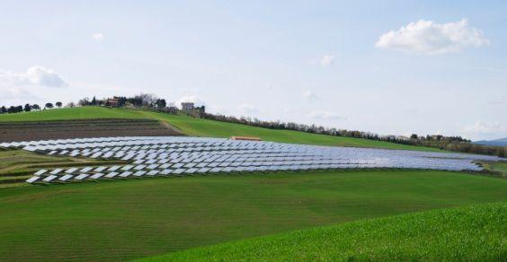 quarto-conto-energia-incentivi fotoltaico-anie-gifi