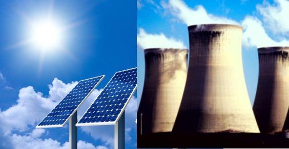 fotovoltaico_vs_nucleare