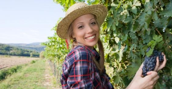 giovani_contadini_disoccupazione_Coldiretti