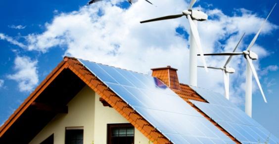 quarto-conto-energia-decreto-romani-rinnovabili