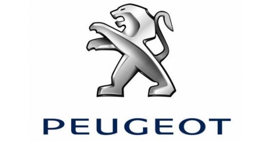 logo_peugeot