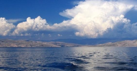 mar_mediterraneo_innalzamento_livelli