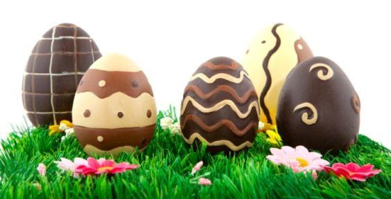 uova_di_cioccolato_fai-da-te