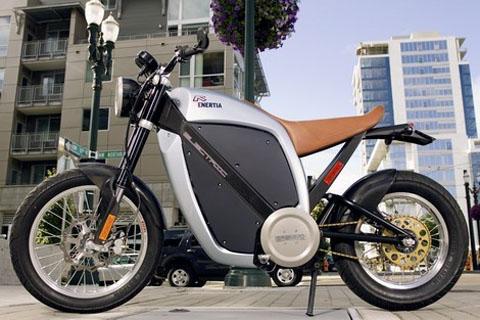 Brammo_enertia_electric_motorbike