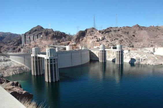 Lake.Mead2