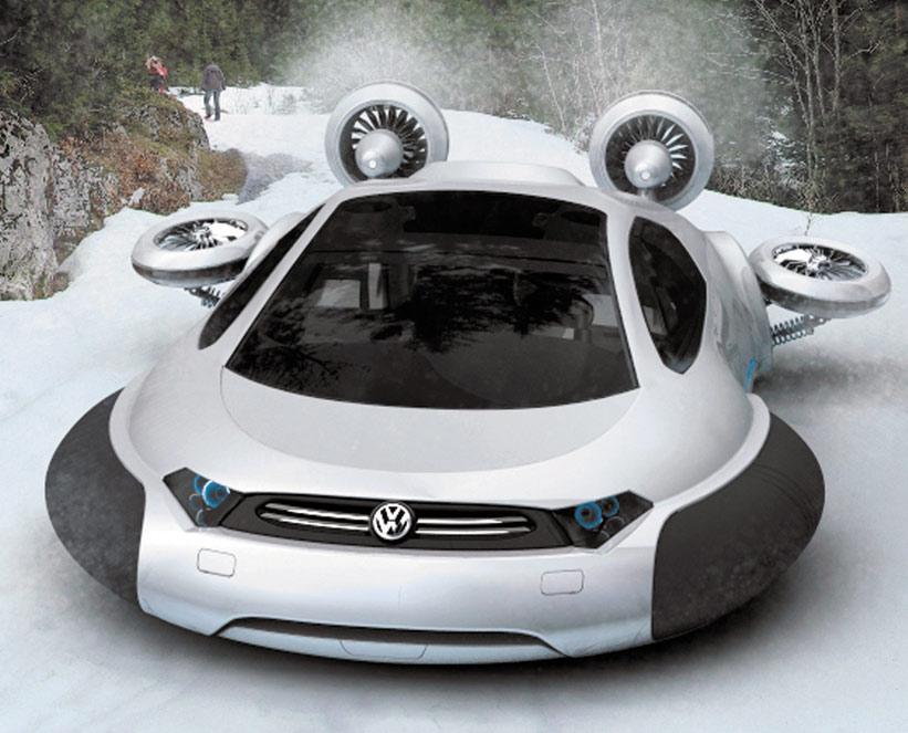 VW_Aqua_hovercraft_5
