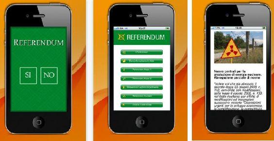 app_referendum