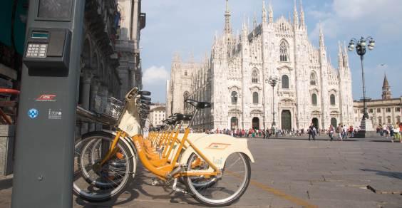 bike-sharing_milano