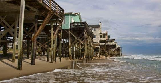 decreto-sviluppo-spiagge