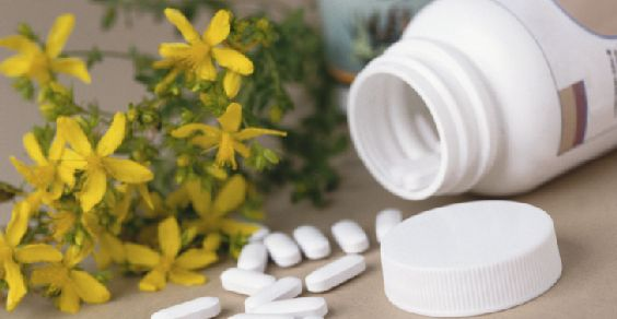 direttiva_erbe_medicinali