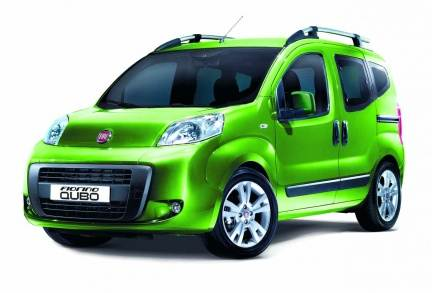fiat_cubo_natural_power