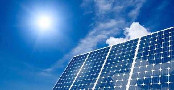 quarto-conto-energia-incentivi-fotovoltaico