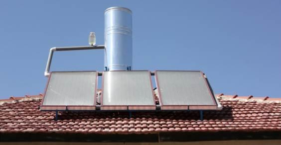incentivi-solare-termico