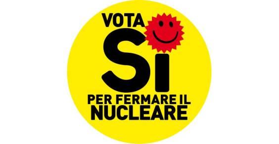 logo_comitato_no_nocleare
