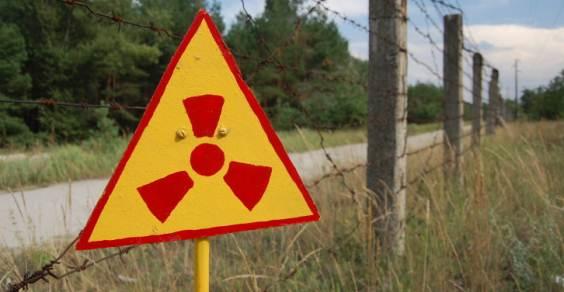 nucleare_paolo_romani
