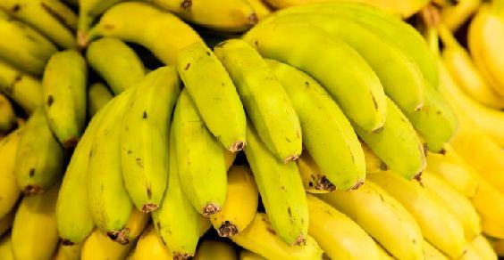 potassio_banane