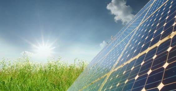 quarto conto energia solarexpo