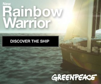 rainbow_warrior