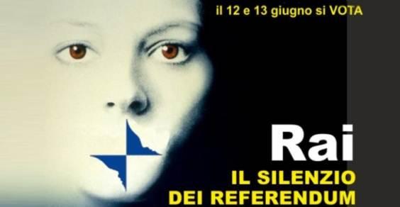 silenzio_rai_referendum-1