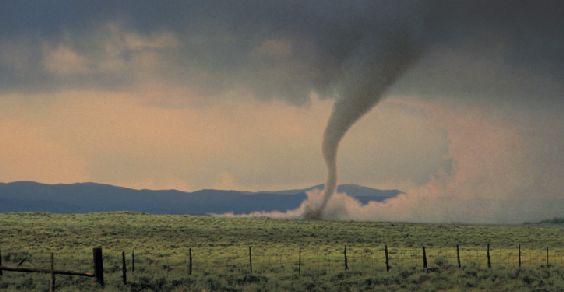 tornado_missouri