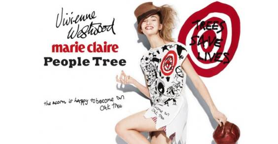 vivienne-westwood-marie-claire-people-tree-trees-save-lives-4-537x402