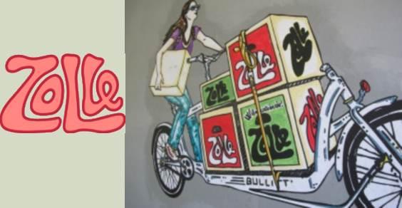zolle_bicicletta