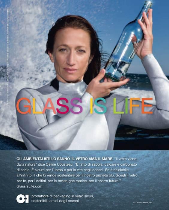 Cline_Cousteau