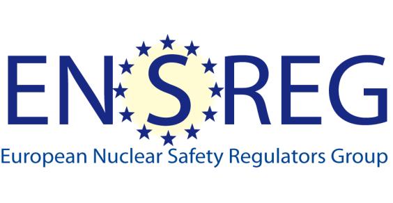 ENSREG_logo