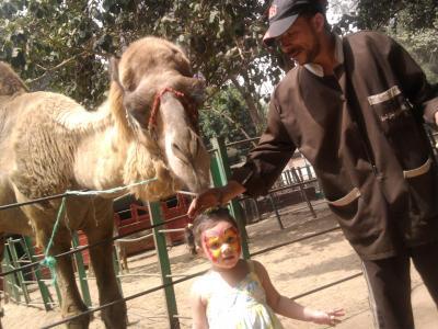 Giza_Zoo_Cairo