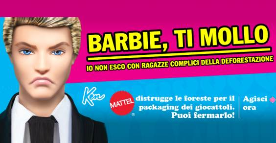 barbie_greenpeace