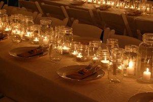 candele_in_barattoli_di_vetro
