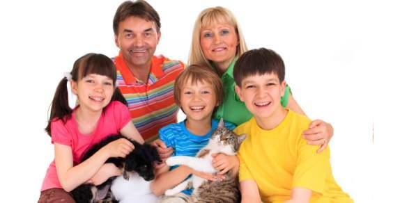 cani_gatti_bambini