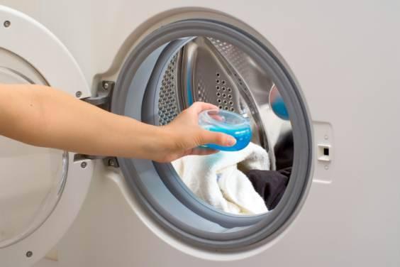 detersivo_liquido_lavatrice