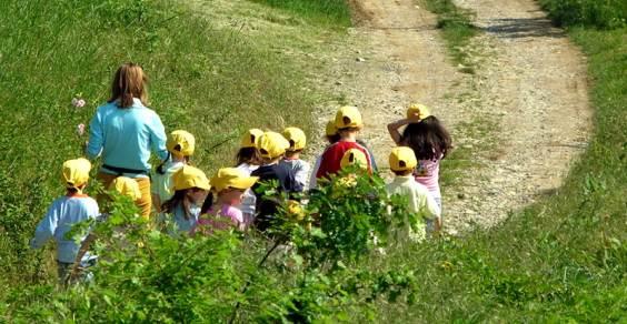 fattorie_didattiche_campi_scuola