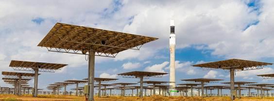 fotovoltaico_concentrazione_pi_grande_mondo2