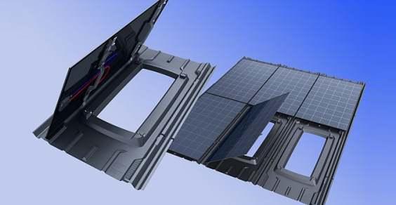 fotovoltaico_integrato