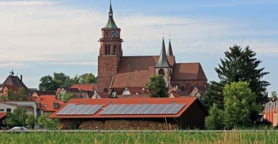 fotovoltaico_sui_tetti