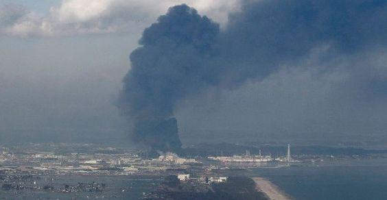 fukushima-reattori-