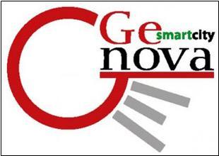 genova_smart_city