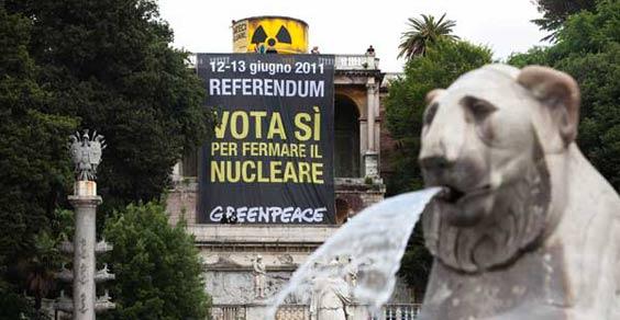 greenpeace_pincio