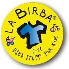 la_birba