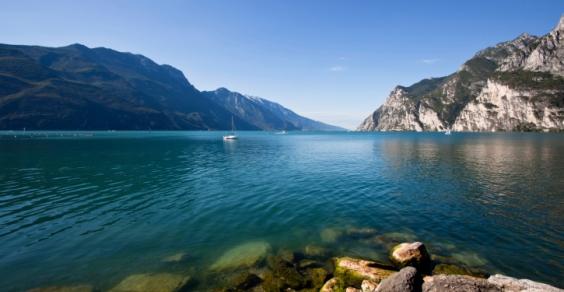 lago_di_garda_goletta_dei_laghi