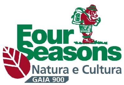 logo_FourSeasons