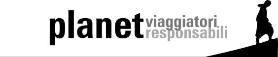 logo_PLANETVIAGGI