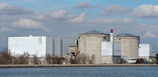 nuclear-fessenheim