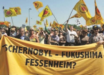 nuclear-fessenheim_catene_umane