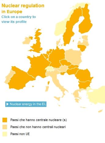 nucleare_in_Europa