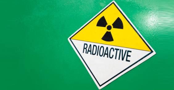 nucleare_oncologi